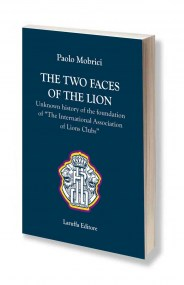 Mobrici_The_two_faces_of_the_lion_3Dnuovo