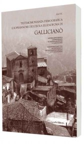 galliciano-3d-per-sito-copia
