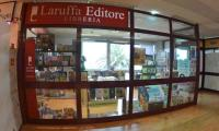 Book-shop-Aeroporto-RC.jpg